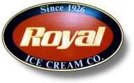 Connecticut & New England's Ice Cream manufacturer