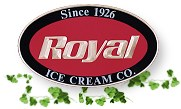 Royal Ice Cream Co.